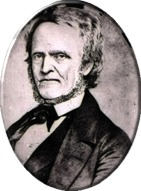 W.L. Mackenzie Photo