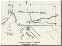 Shawnee Township Plan